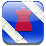 Get Clothes Size at the iPhone app store