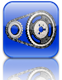 Get Gear Ratio at the iPhone app store